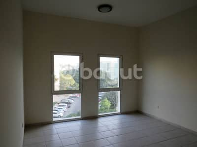 1 Bedroom Apartment for Sale in Discovery Gardens, Dubai - Best Time To Invest!! 1 Bedroom in Greenery and Peaceful Community Front Of Metro