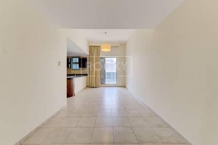 2 Bedroom Flat for Sale in Dubai Sports City, Dubai - ROI:9.7%!! 2 Bedroom in Sport City