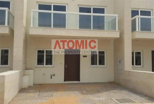 SUPERIOUS 3 BEDROOM VILA FOR SALE IN WARSAN INTERNATIONAL CITY