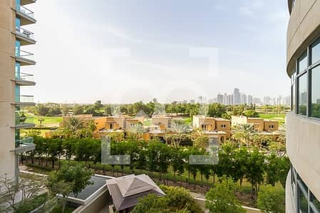 2 Bedroom Flat for Rent in The Views, Dubai - 2BR|CHILLER FREE| LOW FLOOR|EXCELLENT CONDITION