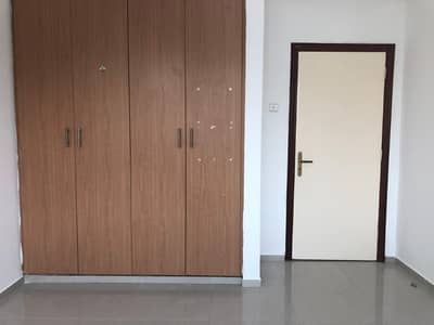 2 Bedroom Flat for Rent in Defence Street, Abu Dhabi - HOT OFFER  Big 2 Bedrooms  2 Bathrooms Available in Defence Road Near AL Wahda Mall, 50k 4 payments.