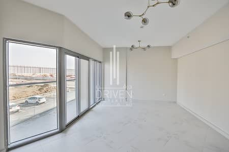 1 Bedroom Apartment for Rent in Dubai South, Dubai - Close to EXPO 2020   Brand New Apartment