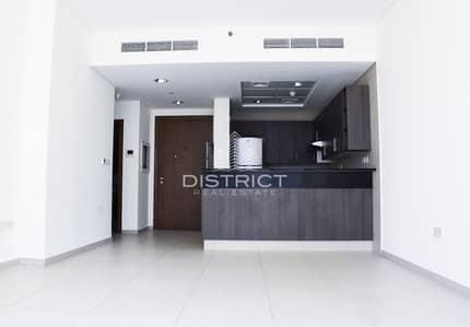 1 Bedroom Flat for Rent in Danet Abu Dhabi, Abu Dhabi - No Agency Fee + 1 Month Free - 1BR in Danet