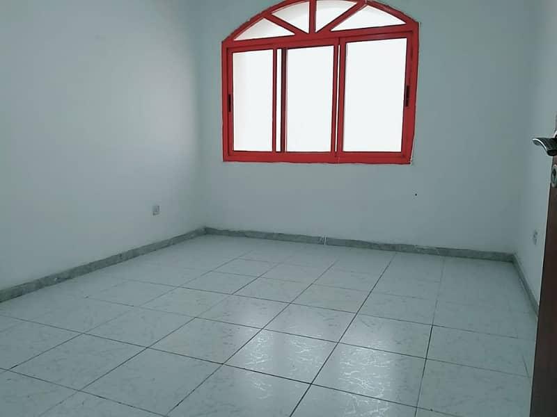 شقة في شارع السلام 2 غرف 50000 درهم - 3801088