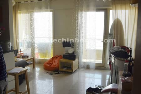 3 Bedroom Flat for Sale in Dubai Marina, Dubai - Well Maintained?Rented?Amazing City View