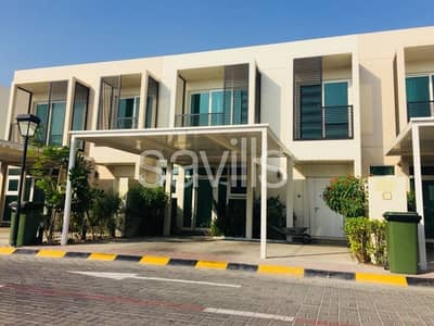 4 Bedroom Villa for Rent in Umm Al Sheif, Dubai - High Quality | Modern | 24/7 Maintenance