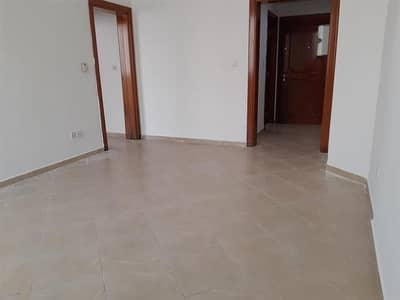 1 Bedroom Flat for Rent in Defence Street, Abu Dhabi - 4 Payments! 1BR APT with Balcony in Defense Road