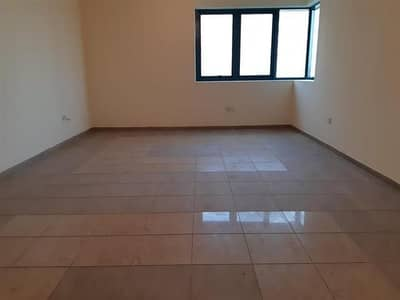 2 Bedroom Apartment for Rent in Defence Street, Abu Dhabi - For Sharing! 2 M APT with Balcony in Defense Road