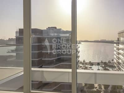 2 Bedroom Flat for Sale in Palm Jumeirah, Dubai - Panoramic Blue Ocean front Post Payment