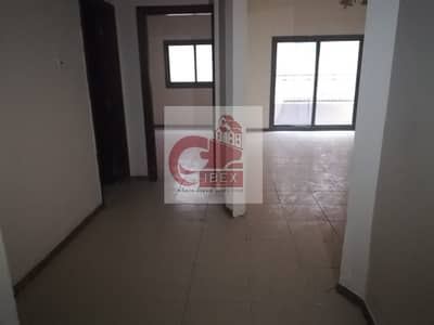 1 Bedroom Apartment for Rent in Muwailih Commercial, Sharjah - WOW Lovely 1-BHK Available Just In 27-K Central Ac Balcony 2-washroom Muwaileh Call
