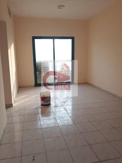 1 Bedroom Flat for Rent in Al Nahda, Sharjah - No deposit Huge size 1bhk with Balcony just in 24k in Al Nahda sharjah