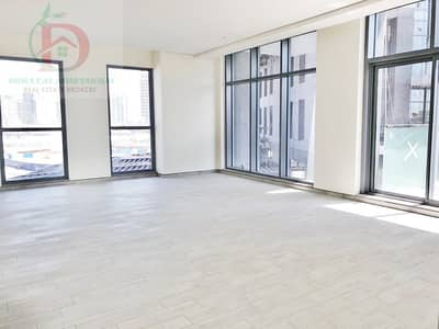 1 Bedroom Apartment for Sale in Business Bay, Dubai - Ready Apartment I 1 Bed Serviced Apartment in Atria  I At the heart of Business Bay