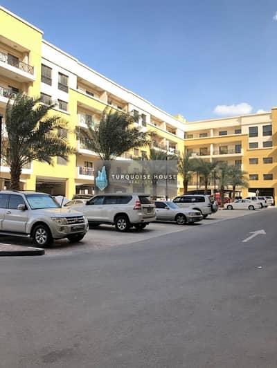 2 Bedroom Apartment for Rent in Ras Al Khor, Dubai - SAMARI RESIDENCES  2 BEDROOMS FLAT