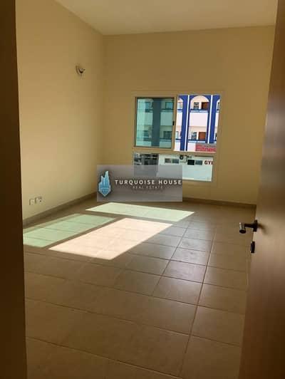 2 Bedroom Apartment for Rent in Al Hudaiba, Dubai - PR390 2 BEDROOMS APARTMENT