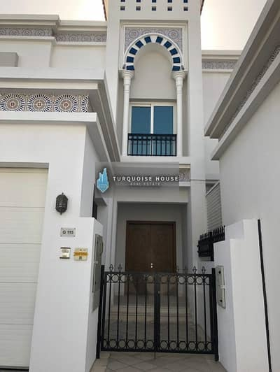 4 Bedroom Villa for Rent in Al Wasl, Dubai - SPECIAL OFFER & ONE MONTH GRACE PERIOD FOR 4BHK +STUDY VILLA