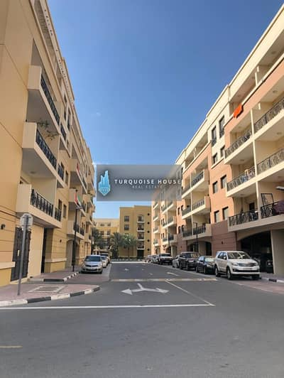1 Bedroom Flat for Rent in Ras Al Khor, Dubai - ONE MINTH GRACE PRIOD 1BHK