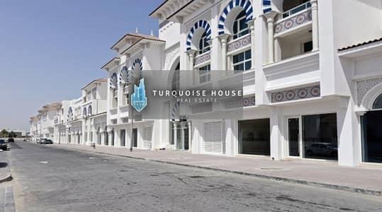 3 Bedroom Apartment for Rent in Al Wasl, Dubai - DAR WASL 3 BHK+MAID ROOM