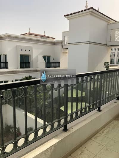 3 Bedroom Villa for Rent in Al Wasl, Dubai - LIMITED OFFER .ONE MONTH GRACE PERIOD 3BHK VILLA