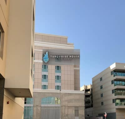 1 Bedroom Flat for Rent in Al Hudaiba, Dubai - BEST PRICE BETTER HOME 1 BHK APARTMENT