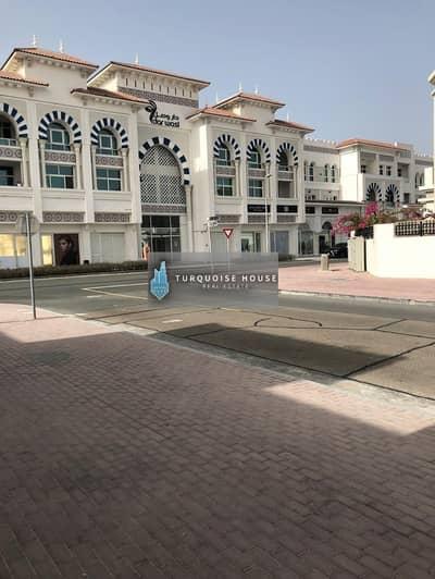 2 Bedroom Flat for Rent in Al Wasl, Dubai - 2 BEDROOMS + STORAGE  APARTMENT @DAR WASL
