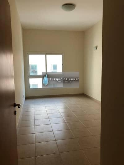 1 Bedroom Flat for Rent in Al Hudaiba, Dubai - 1 BEDROOM APARTMENT IN AL HUDAIBA