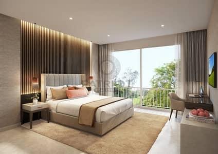 4 Bedroom Villa for Sale in Dubailand, Dubai - Own Your Dream Villa | Only 5% Down payment