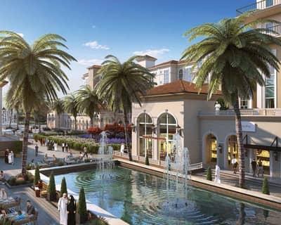 3 Bedroom Villa for Sale in Dubailand, Dubai - 5% Down Payment To Own Your Dream Villa