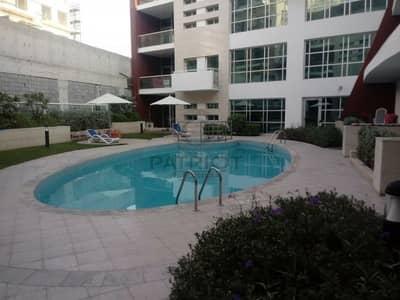 شقة 3 غرفة نوم للبيع في دائرة قرية جميرا JVC، دبي - Great Investment - Ready to Move in 3 BHK Duplex Flat
