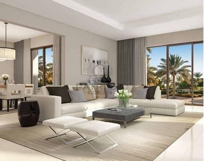 5 Bedroom Villa for Sale in Arabian Ranches 2, Dubai - 20-80 Payment Plan| Azalea Arabian Ranches