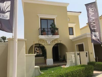 5 Bedroom Villa for Sale in Arabian Ranches 2, Dubai - No DLD fee|No service charges|7 years payment plan