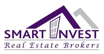 Smart Invest Real Estate Brokers