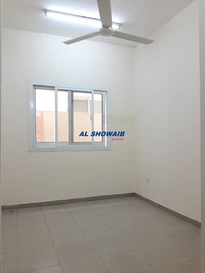 Cheapest studio behind al futtaim Mosque Deira**Bldg 276**