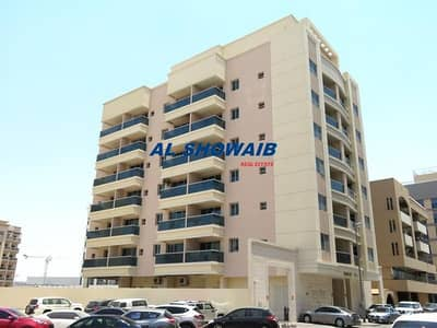 2 Bedroom Flat for Rent in Al Warqaa, Dubai - Spacious 2 BHK With Pool Available In Al Warqa