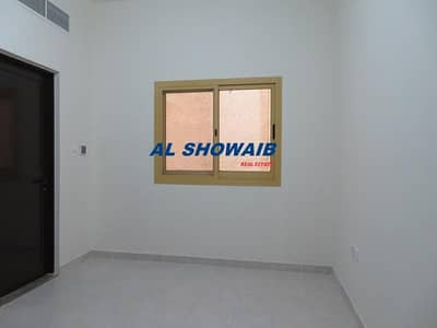 Brand New Studio Available Opp Nakheel Center Naif Deira