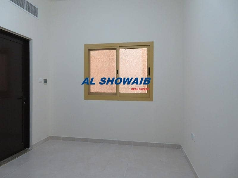 1 Brand New Studio Available Opp Nakheel Center Naif Deira