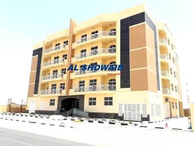Building for Rent in Dubai World Central, Dubai - Brand New Full Building | Staff Accommodation | Best Rental Price | Dubai World Central