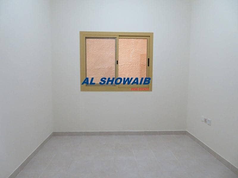 Brand New Studio Available Opp Nakheel Center Naif Deira
