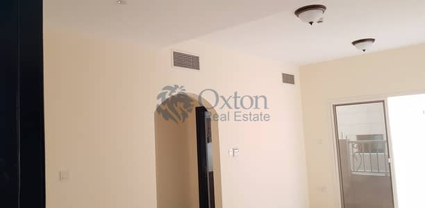 2 Bedroom Flat for Rent in Al Taawun, Sharjah - Brand New 2 Bedroom Apartment