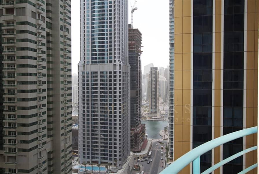 10 Investor deal | 2 bedrooms | high floor