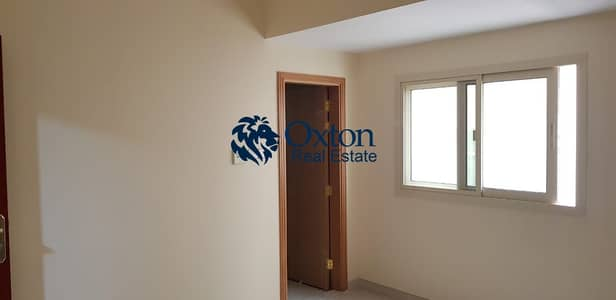 Studio for Rent in Al Taawun, Sharjah - Lowest Price - Studio Apartmen