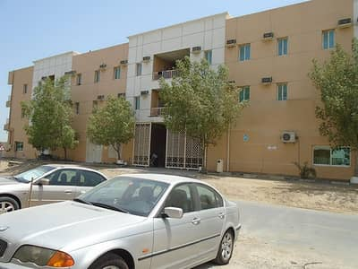 Labour Camp for Rent in Muhaisnah, Dubai - 264 ROOM STAFF ACCOMMODATION FOR RENT - MUHAISNAH SECOND