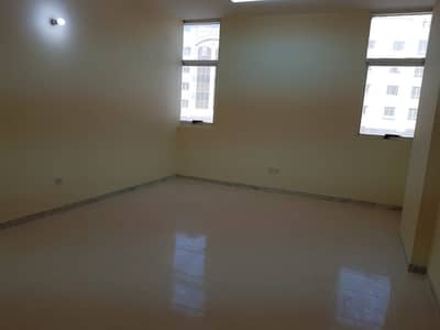 2 Bedroom Apartment for Rent in Al Mushrif, Abu Dhabi - Very Affordable 2 bedroom 2 bathroom big kitchen with balcony for only 55,000 near airport road