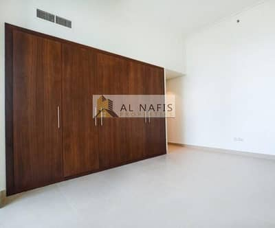 2 Bedroom Apartment for Rent in Downtown Dubai, Dubai - Beautifully-Maintained 2 Bedroom Apt. for rent
