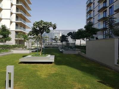 1 Bedroom Flat for Rent in Mohammad Bin Rashid City, Dubai - Brand New apartment in Sobha Hartland Greens 1