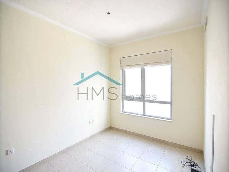 10 Excluisve | High Floor | 3 Bed Plus Maid