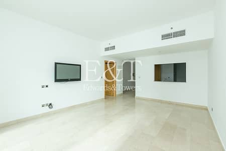 1 Bedroom Apartment for Rent in Dubai Marina, Dubai - Vacant Ready to move in Multipile cheques