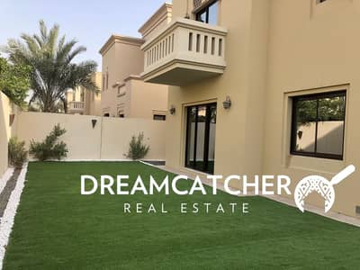 4 Bedroom Villa for Sale in Arabian Ranches 2, Dubai - 4 beds villa Type 3 in Casa  Ranches 2
