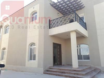 Very Spacious B Typed Huge Luxury Villa!