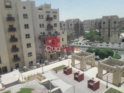 Studio for Rent in Remraam, Dubai - Best Price Studio | V shape | Good Deal