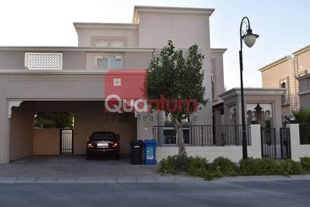 5 Bedroom Villa for Rent in Dubai Silicon Oasis, Dubai - Best in  Market | Spacious | Cluster C | Independent villa